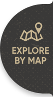 Open map button